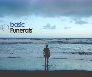 Basic Funerals