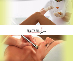 Beauty Full Spa & Weight Loss Treatment Centre