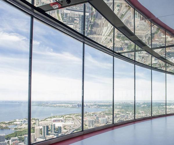 CN-Tower_4.jpg