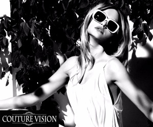 Couture Vision (Toronto)