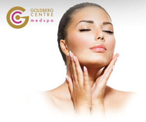 Goldberg Centre MedSpa