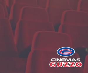 Guzzo Cinemas