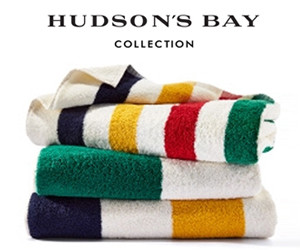 Hudson's Bay Collection