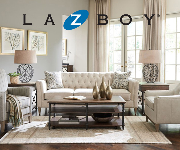 Perkopolis La Z Boy Furniture Galleries