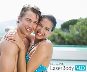 Life Clinic LaserBody MD