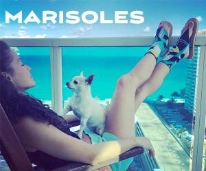 Marisoles