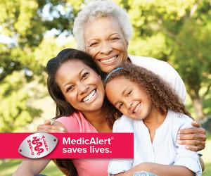 MedicAlert® Foundation Canada
