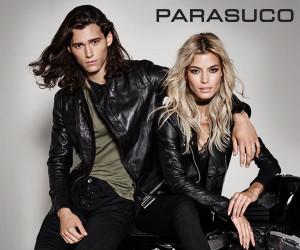 Parasuco