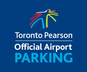 Toronto Pearson International Airport Parking