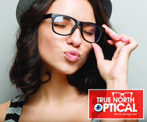 True North Optical