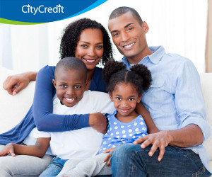City Credit Solutions
