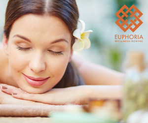 Euphoria Wellness Centre
